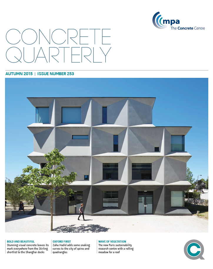 CQ Autumn 2015_cover