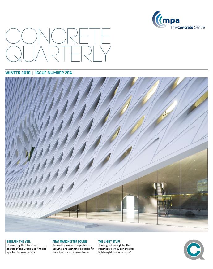 CQ Winter 2015_cover